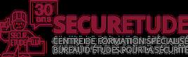 Securetude