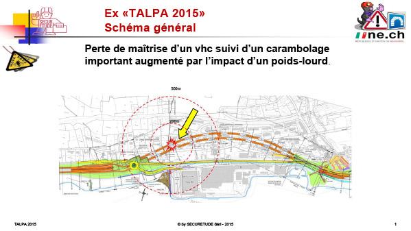 Ex-TALPA-2015